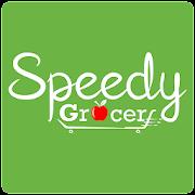 Speedy_Groce