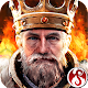 Ultimate Glory - War of Kings Download on Windows