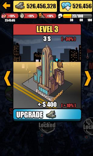 免費下載街機APP|조폭 보스 - Crime City Tycoon app開箱文|APP開箱王