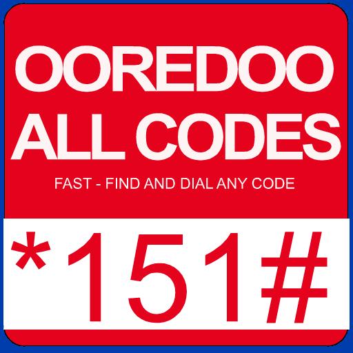Ooredoo Package Balance Check