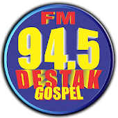 Destak Gospel