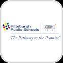 Pittsburgh Public Schools icon