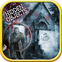 Hidden Object: Haunted Relics icon