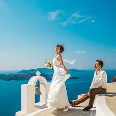 Wedding photographer Katerina Romanova (lolh). Photo of 24.03.2016