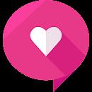 Plus Messenger file APK Free for PC, smart TV Download