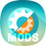 Mods for Inner Core Icon