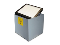 Modix Replacement Air Filters