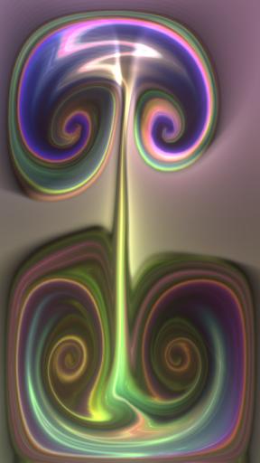 Download Fluid Simulation MOD APK 5