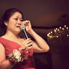 Wedding photographer Paul Van Hoy (fotoimpressions). Photo of 06.07.2016
