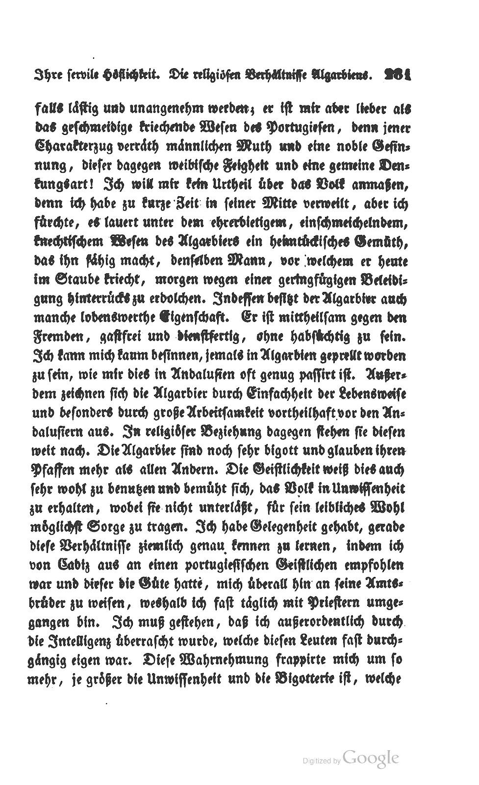 WIllkomm - 10. Kapitel Pages from Zwei_Jahre_in_Spanien_und_Portugal(3)_Page_23.jpg
