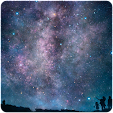 Night sky, .. file APK for Gaming PC/PS3/PS4 Smart TV