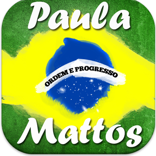 Paula Mattos palco musica 2017 app (apk) free download for Android/PC/Windows