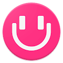 MixRadio Music India icon