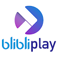 Blibliplay - Video & Live Streaming Indonesia