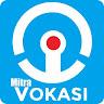 com.myvokasi.vokasipartner