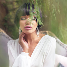 Fotógrafo de casamento Mariya Korenchuk (marimarja). Foto de 16.03.2019