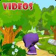 Videos de M.. file APK for Gaming PC/PS3/PS4 Smart TV