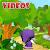 Videos de Masha y el Oso file APK for Gaming PC/PS3/PS4 Smart TV