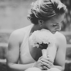 Wedding photographer Kasiniya Brovkova (Kaseen). Photo of 28.10.2014