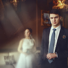 Wedding photographer Dmitriy Kubanov (kubanov). Photo of 03.02.2014