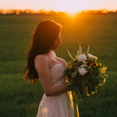 Wedding photographer Maksim Zaycev (ielanum). Photo of 28.06.2017