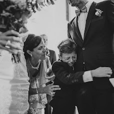 Wedding photographer Rodrigo Ramo (rodrigoramo). Photo of 12.06.2018
