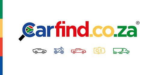 Carfind Co Za Cars For Sale Apps On Google Play