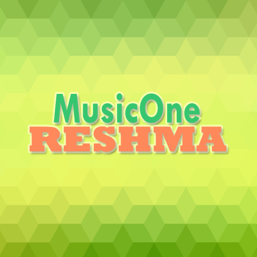 Reshma Songs (app)