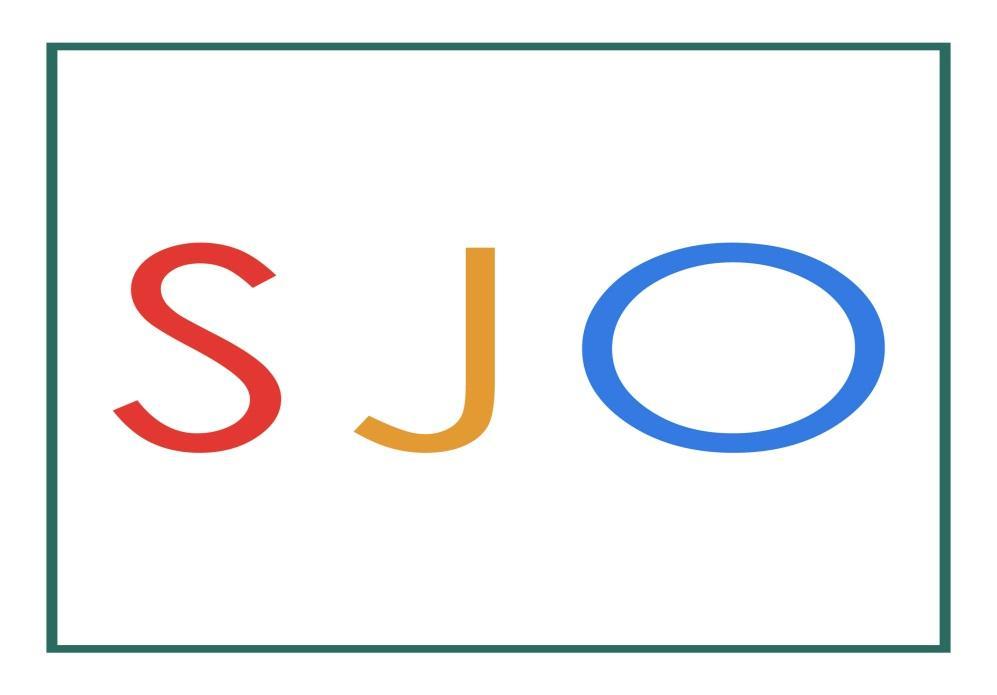 \\192.168.0.99\shared\oyon\SJO logo.jpg