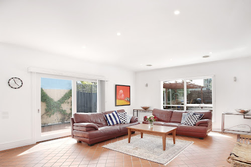 Photo of property at 7 Francis Street, Sandringham 3191