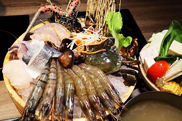 土狗樂市togo Market,台北火鍋,台北海鮮,台北日式料理,近松江南京站,複合式賣場,一流品質的生鮮,鍋物