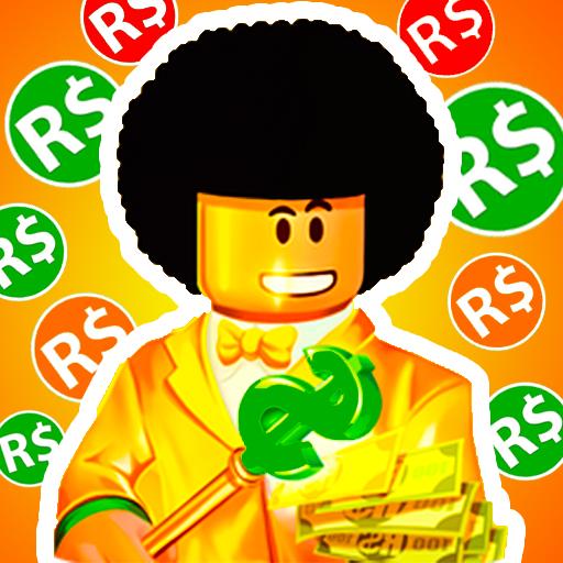 Free Robux Loto 2020