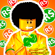 Free Robux Loto 2020 Casino Game