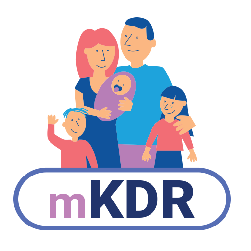 Mkdr Mobilna Karta Duzej Rodziny Aplikacje W Google Play