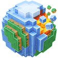 Planet Craf.. file APK for Gaming PC/PS3/PS4 Smart TV