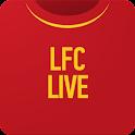 LFC Live — Ливерпуль ФК icon