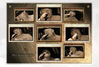 Foto: 2007 12 08 - R 03 10 01 N8 - P 033 - Swinging Petrels