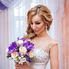 Wedding photographer Konstantin Brisev (Brisyov). Photo of 30.01.2016