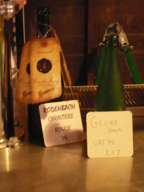 villagio della birra 2013