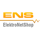 Elektronetshop icon