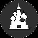 MskNews (Новости Москвы) icon