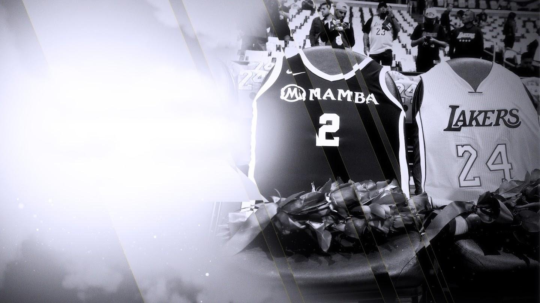 Watch Kobe Bryant Memorial Service live