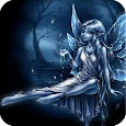 Fairy Pack 2 HD Live Wallpaper apk