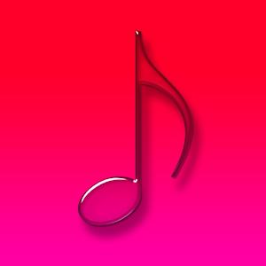 bohemia song download purana wala