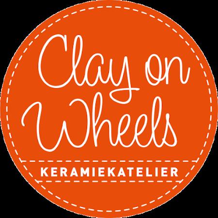 Clay on Wheels