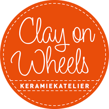 Clay on Wheels