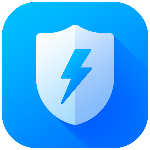 Antivirus - Security & Applock 工具 App LOGO-硬是要APP