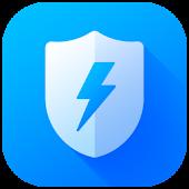 Antivirus - Security && Applock