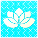 Tranquility Zen Spa Universe icon
