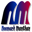 Neemuch Manthan icon